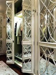 mirrored french closet doors. Wonderful Mirrored French Bedroom Company Mirrored Closet Doors  The Heath United Kingdom  Intended D