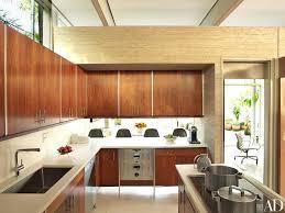 contemporary furniture ideas. Best Modern Furniture Stores Contemporary Kitchen Design Paint Ideas Outlet Unique