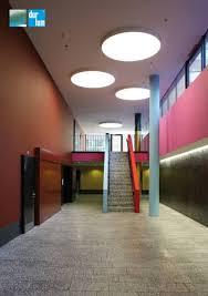 Lighting In Interior Design Amazing LUMEO R Light Fitting Surface ProTenders