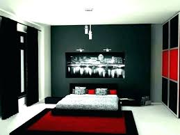bedroom decorating ideas brown and red – rossdavis.info
