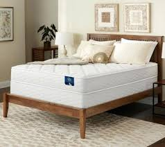 qvc bed sets – pastelitosguau.club