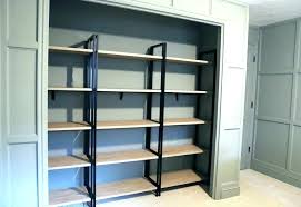 turn closet into office. Perfect Closet Turn Walk In Closet Into Office Turned Bedroom  Turning A  Throughout M