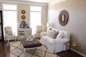 What To Paint My Living Room Tiffanyd A Fresh Coat Of Paint In My Office Sitting Room