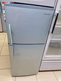 Tủ lạnh Panasonic giá rẻ | Mua tủ lạnh giá rẻ