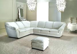 havertys leather sectional sofa corner traditional leather fabric sectional galaxy havertys cream leather sectional