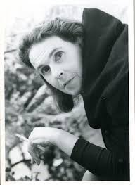 the alchemist s kitchen leonora carrington alchemist artist writer and subject of a one of a kind film