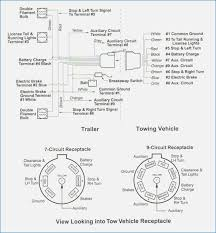 2016 gmc sierra trailer wiring diagram jmcdonald info 2003 dodge ram 2500 trailer wiring diagram 2003 dodge ram wiring diagram & car wiring 2011 dodge ram