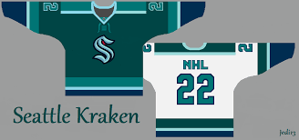 The chicago blackhawks are a fast, skilled team with very few players who hit and scrap. Buffalo Sabres Options As The Seattle Kraken Expansion Draft Is Coming Up Die By The Blade