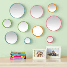 stunning diy wall decor for bedroom with diy bedroom wall decor of nifty ideas about diy on wall art bedroom diy with stunning diy wall decor for bedroom with diy bedroom wall decor of