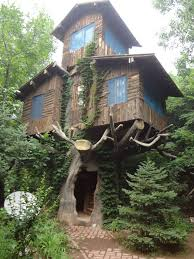 tree house plans for one tree. These 32 Tree Houses Are More Whimsical Than Your Wildest Dreams And They Actually EXIST! House Plans For One N