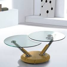 Coffee Table:Glass Coffee Tables Cheap Simple Woodworking Projects For Cub  Scouts Console Tables All