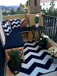 outdoor furniture small balcony. Outdoor Furniture Small Balcony O