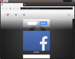 Browser Themes 10 Dark Windows Themes Skins To Reduce Eye Strain