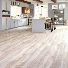 astounding waterproof laminate flooring home depot fascinating waterproof extensive pergo laminate flooring home depot medium size of tile floors