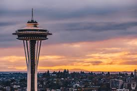 These cities have the lowest cost of living in all of washington. Is Moving To Washington State Right For You A 2021 Guide
