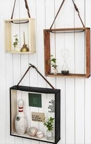 Creative Shelf Best 25 Diy Shelving Ideas On Pinterest Shelves Shelving Ideas