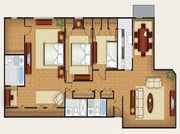 Master Bedroom Layout Feng Shui Bedroom Bed Placement Feng Shui Unfurnished Bedroom