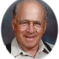 Antonio ALMEIDA Obituary - Death Notice and Service Information