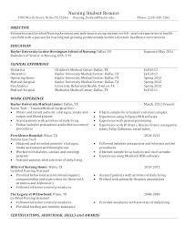 Resume For Staff Nurse Resume For Staff Nurse Nurse Resume Sample ...