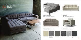 furniture for condo. Condo Couches Furniture Sofa Toronto Brokeasshome For
