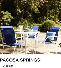 Shop Outdoor Patio Furniture Collections With Lowe s