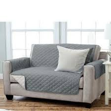 sofa covers. Perfect Covers Quick Fit Sofa Covers  Three Seater Iconix  Throughout