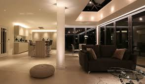 lighting design for kitchen. Lighting Design For Kitchen A