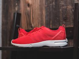 torsion adidas red. new release torsion trainers zxflux sneakers women \u0026 men adidas originals zx flux adv smooth red r