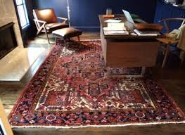 sample of our persian rugs vintage rugs oriental rugs at clients homes projects oriental rugs oushak rugs persian rugs
