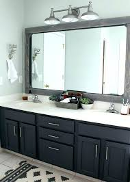 bathroom update ideas.  Ideas Bathroom Update Ideas To Inspire You On How Decorate Your Updates Small  Remodel Cheap  Pictures  In Bathroom Update Ideas