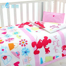 crib duvet baby cotton duvet cover printed cartoon baby boy bedding sheet crib bedding quilt cover crib duvet unicorn bedding flannel duvet cover
