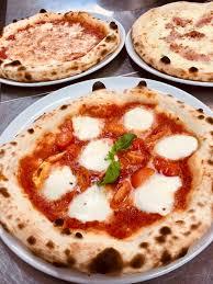 Risultato immagini per foto lido di gozzano pizza