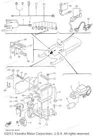 2007 Jeep Wrangler Unlimited Wiring Diagram