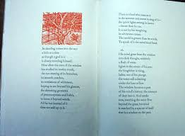 being transformed window poems by wendell berry window poems by wendell berry