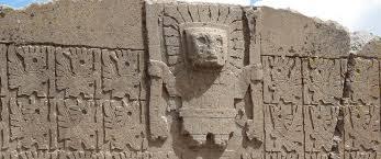 Los cabecitos de tiahuanaco Images?q=tbn:ANd9GcRuqrPKAvVaDRy4RhjbFI0LTBnbHmVtQKkT_92h9jlwRxM7ObEj