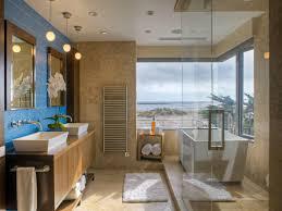 Decor For Bathrooms beach wall decor for bathroom unique hardscape design basic 2615 by uwakikaiketsu.us