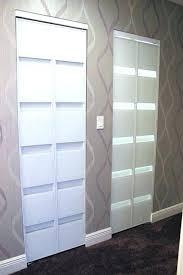 bifold closet doors with glass. Perfect Glass Modern Bifold Closet Doors Fascinating Door  Images Also Glass Bi And Bifold Closet Doors With Glass