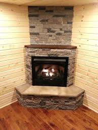 corner fireplace insert ideas about corner fireplace mantels on for perfect corner fireplace insert corner fireplace