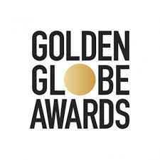 Golden globes 2020 | read more. Apm Music Golden Globe Nominees