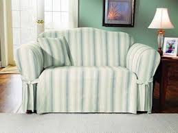 furniture slipcovers. sofa covers cheap   related post from slipcovers design ideas furniture d