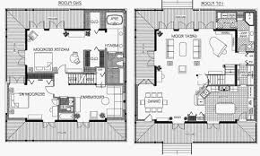 Plan Maker Cool Simple Floor Plan Maker Photo Look At Various Photo