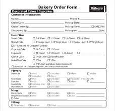 How To Order A Cake From Sams Club Clubwalmart Costco Form Uk