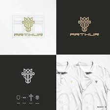 Design Clothing Brand Logo Creative Logo Designs Clothing Company Logo Design Need A