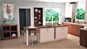 Modern kitchen colors 2016 Royal Blue Kitchen Kitchen Cabinets Kitchen Trends Kitchens Modern Kitchen Ideas 2016 Medium Size Of Design Trends Kitchen Azurerealtygroup Kitchen Ideas 2016 Freebestseoinfo