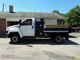 All Chevy chevy c4500 : All Chevy » 2005 Chevy 4500 - Old Chevy Photos Collection, All ...