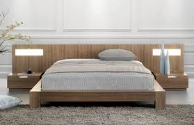 Mobican Bedroom Furniture Stella Mobican