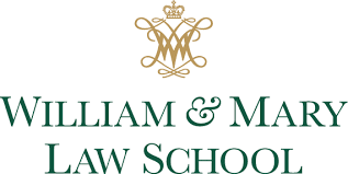 admissions william mary law school