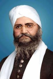 "<p><a href=""http://www.desicomments.com/""><img src=""http://www.desicomments.com/dc1/05/109512/109512.jpg"" alt=""Sant Baba Isher Singh Ji"" /></a></p><a ... - 109512"