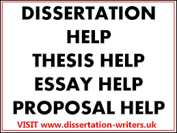 uk dissertation writing service live service for college students  mba thesis help