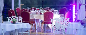 Ice Scotland Catering Inverclyde Event Catering Inverclyde Event